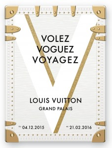 affiche-exposition-louis-vuitton