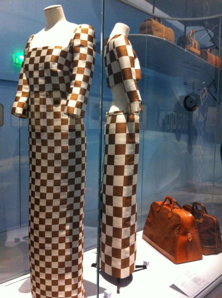 exposition-louis-vuitton-bagage