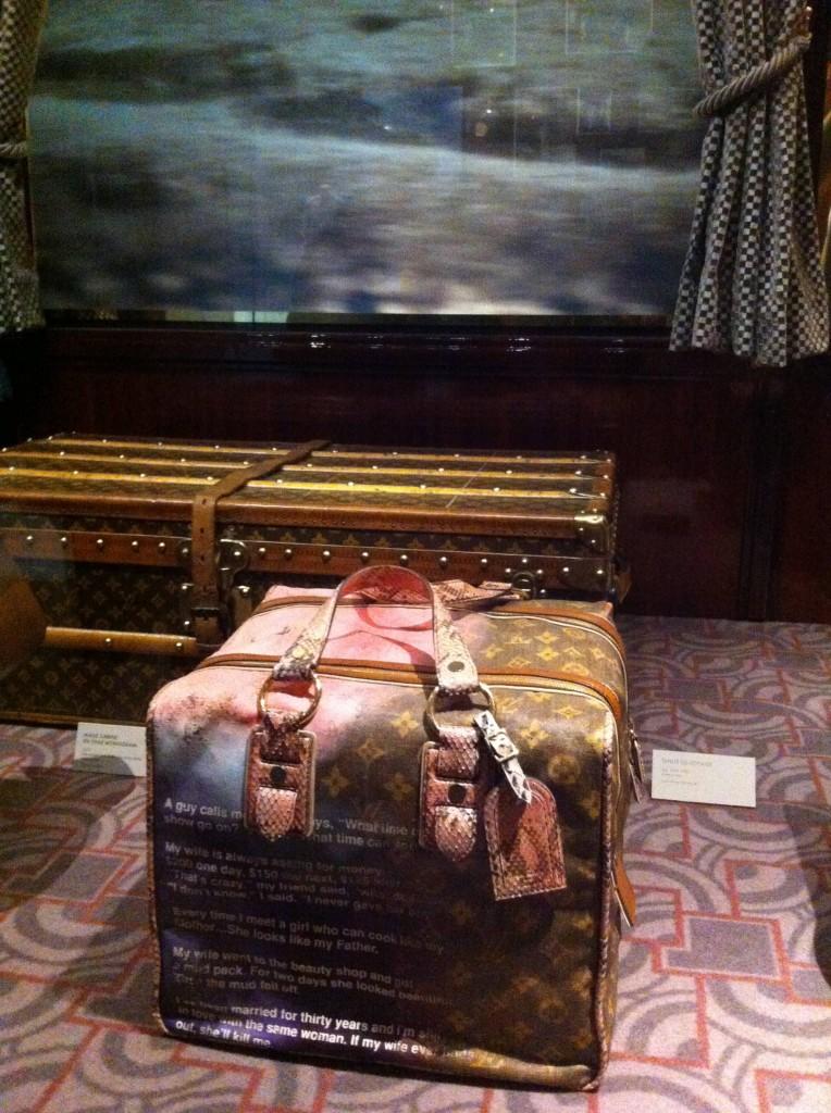 exposition-louis-vuitton-bagage-marc-jacobs